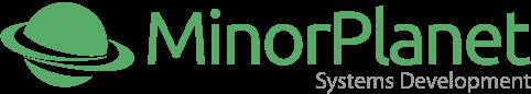 MinorPlanet